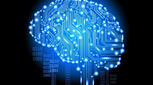 http://oredigger.net/2014/12/brain-computer-interface-and-its-use-in-autism-treatment/